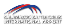 Kalamazoo,Battle_Creek_International_Airport_(AZO)_Logo